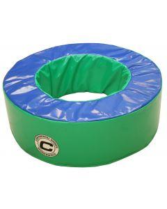 Gymnastic soft playshape - RING