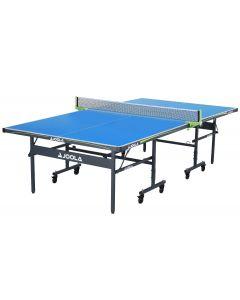 JOOLA - Rally TL Outdoor table tennis table
