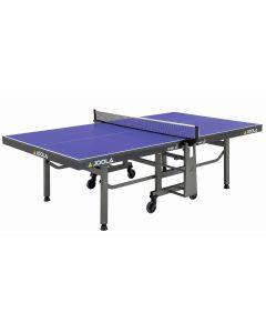 JOOLA Rollomat PRO table tennis table
