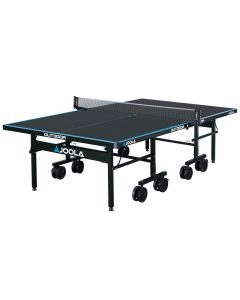 JOOLA - Outdoor J500A outdoor table tennis table