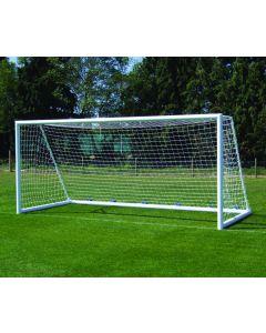 3G aluminium mini soccer goal