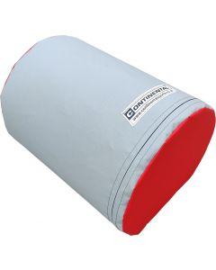 GymShape Stabilised Cylinder