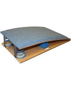 Springboard - Junior Powerboard