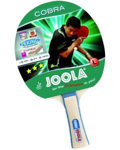 """JOOLA """"Cobra"""" table tennis"""