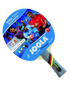 """TEAM JOOLA """"School"""" table tennis bats"""