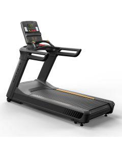 Matrix Performance Plus Treadmill