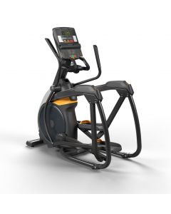 Matrix Performance Ascent Trainer with Group Training Console