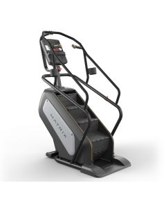 Matrix Performance Climbmill
