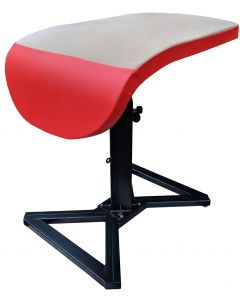 NEW 2020 gymnastics Vaulting Table from Continental Sports Ltd