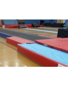 TeamGym Safety Strips
