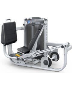 Ultra - Leg Press