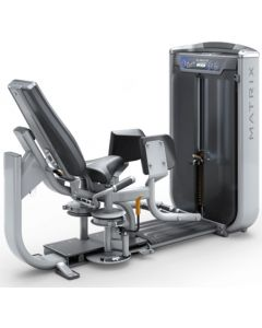 ULTRA - Hip Abductor