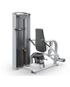 VERSA - Seated Triceps Press