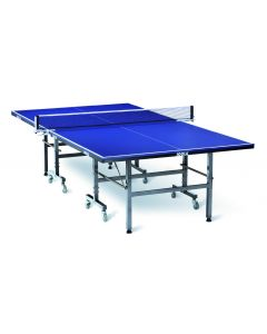 JOOLA - Transport table tennis table