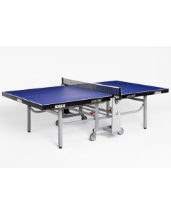JOOLA - Rollomat table tennis table