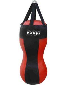 "Body bag - PU - 3'6"""