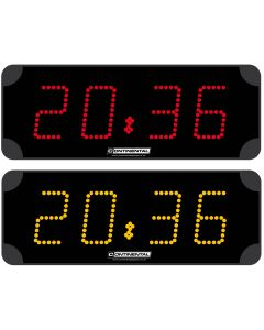 Digital timer / clock