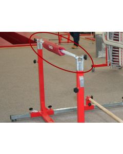 Junior Gym Component - Bungee cables with fittings