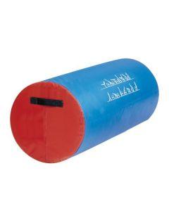 GymShape - cylinder