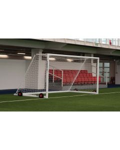 3G Weighted Portagoal for 7v7 and 5v5