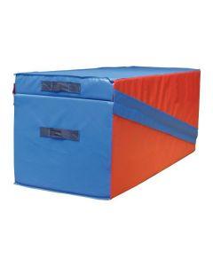 GymShape - folding rectangle