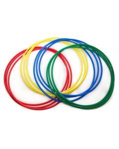 Hula Hoop Sets