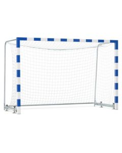 Handball goals - IHF approved