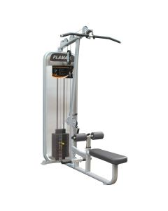 Impulse Dual Lat Pull Down / Seated Row