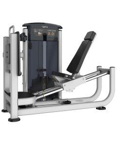 Impulse IT95 Leg Press