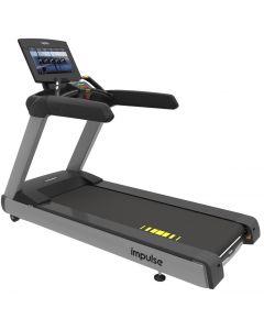 Impulse RT950 Treadmill