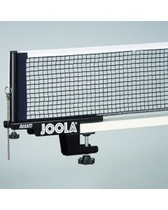 "JOOLA ""Avanti"" net and post set"