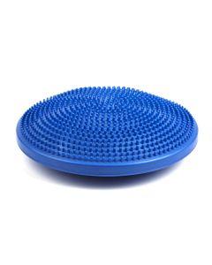 Air balance disc