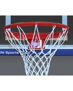 FIBA Pro Action 180 dunk ring