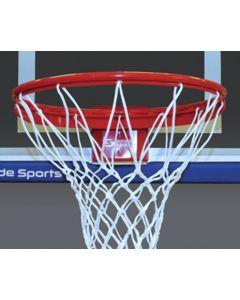 FIBA Pro Action 180 dunk ring