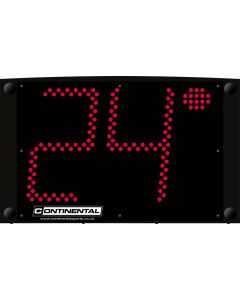 Basketball 24-second shot clocks - ECO 24