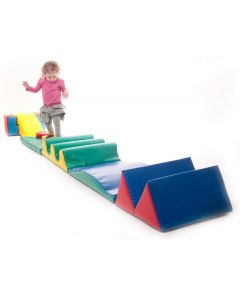 Softplay Funtime Kit Two
