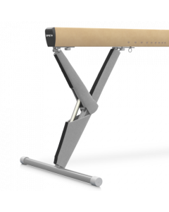 "SPIETH - Safety padding for Balance Beam ""Club"""