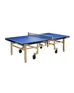 JOOLA - GSC 25 table tennis table