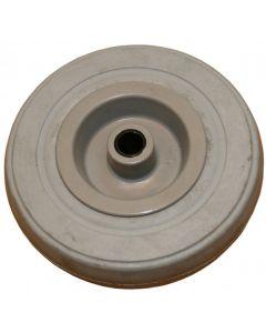 "WPS-51 WM12 Flexello wheel 5"""