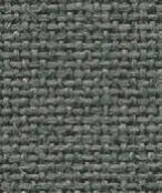 Acoustic panels - Merrick