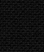 Acoustic panels - Black