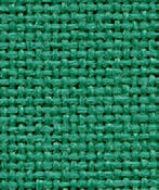 Acoustic panels - Carron