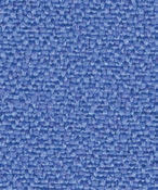Acoustic panels - Bluebell