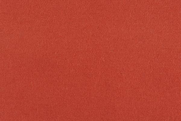 Wool serge - cognac