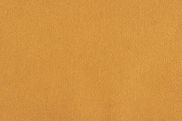 Wool serge - gold