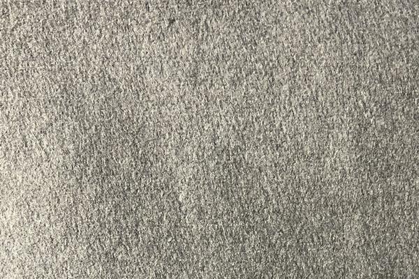 Wool serge - original grey