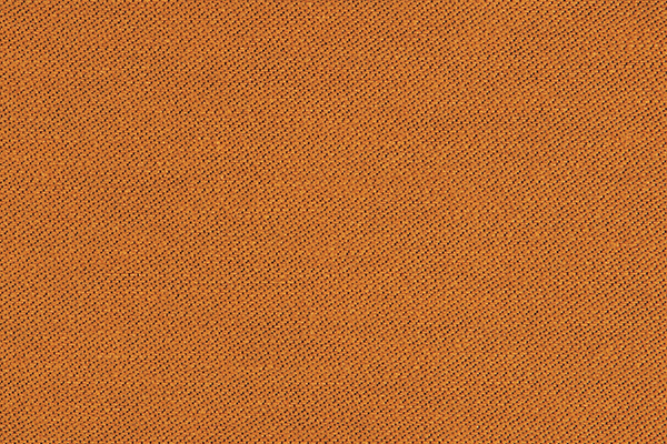 Blackout curtain fabric - apricot