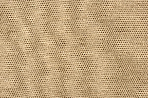 Blackout curtain fabric - Beige