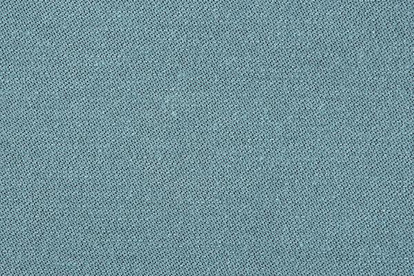 Blackout curtain fabric - Ice blue