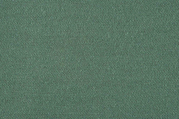 Blackout curtain fabric - moss